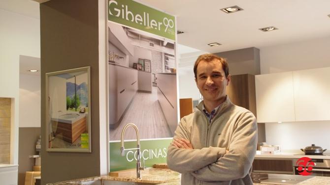 Gibeller alcoy saneamientos sempere medio siglo dando for Saneamientos valencia